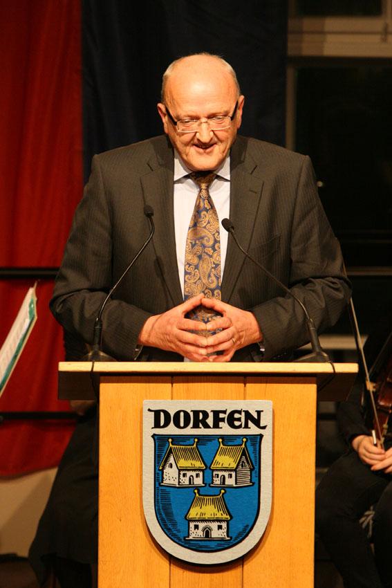 Jakob Schwimmer, Abgeordneter des Bayerischen Landtags